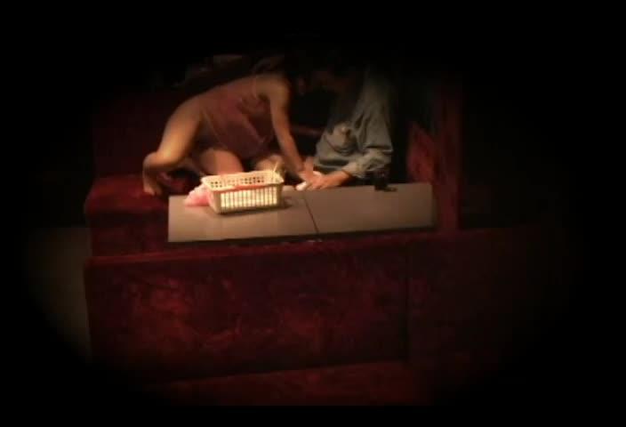 【無修正】巣鴨のピンサロで盗撮された映像が生々しすぎて…コレは勃起不可避ですねwの無料エロ動画