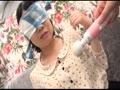 【PEA−TV】 人妻ナンパ中出し ゴムが破けちゃって…7【http://pea-tv.jp/】