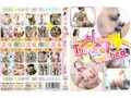 盗撮 The body is washed 1 DVG-01_PART2