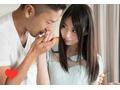 Misuzu #1 スレンダー美人の甘美なH 倍速無料版