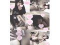 ♡♡♡ゆまちん♡制服時代♡同級生童貞筆おろし♡元彼経由♡♡♡